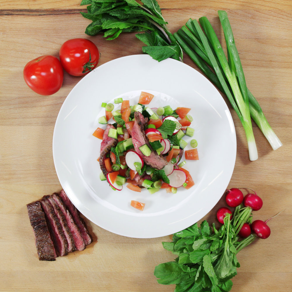 BEEF AND HORSRADISH SALAD_ABOVE.jpg