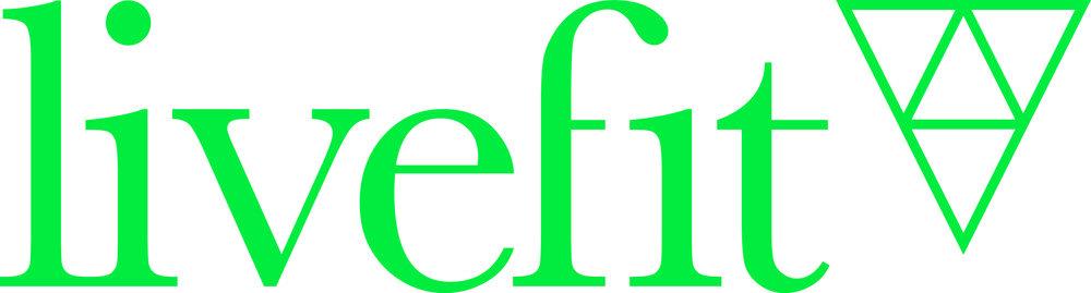 Livefit-Logo-Green.jpg