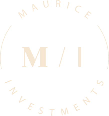 Maurice Investments