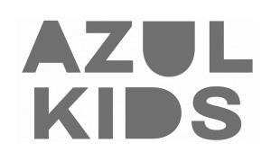 AzulKids_logo_zw.jpg