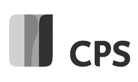 CPS_logo_zw.jpg