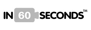 In60Seconds_logo_zw.jpg