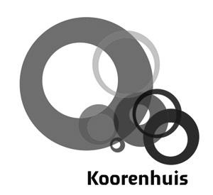 Koorenhuis_logo_zw.jpg