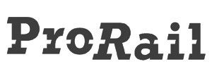 ProRail_logo_zw.jpg