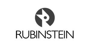 Rubinstein_logo_zw.jpg