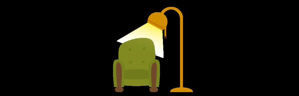 Stoel-lamp-v01.png