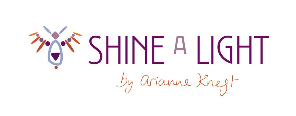 ShineaLight_logo.jpg
