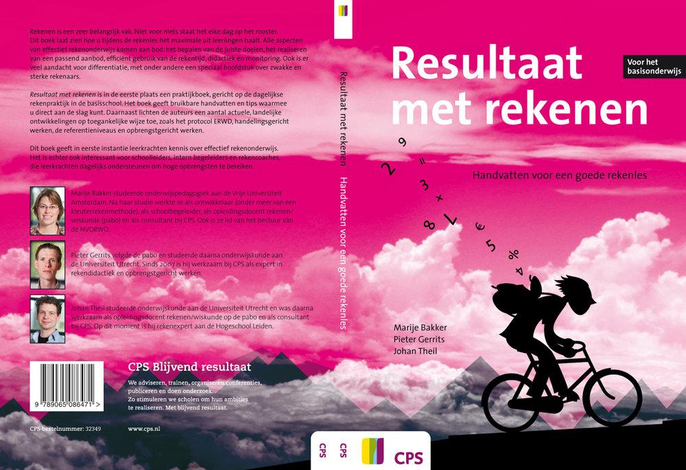 CPS_MO_boek_omslag.jpg