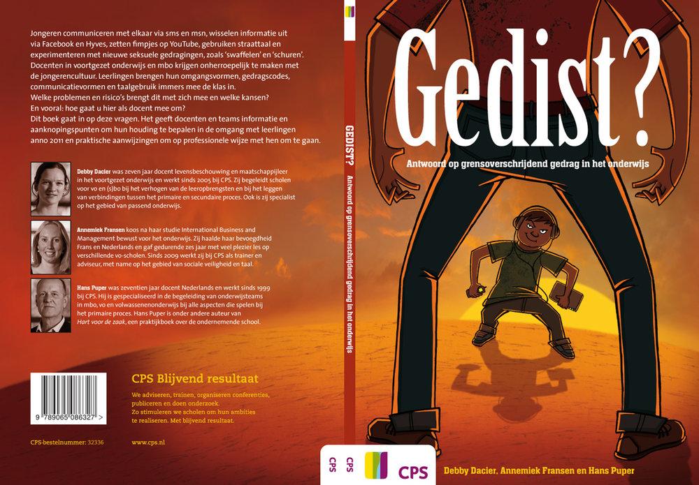 CPS_Gedist_omslag.jpg