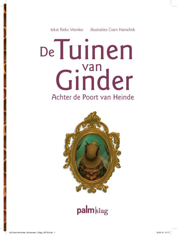 DeTuinenVanGinder_Binnenwerk_02.jpg