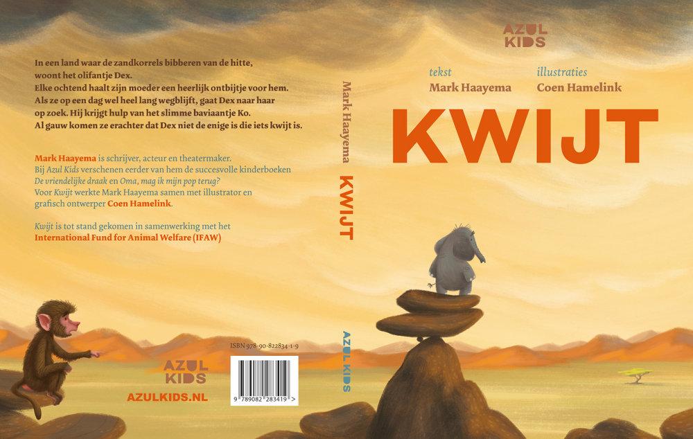 Kwijt_cover.jpg