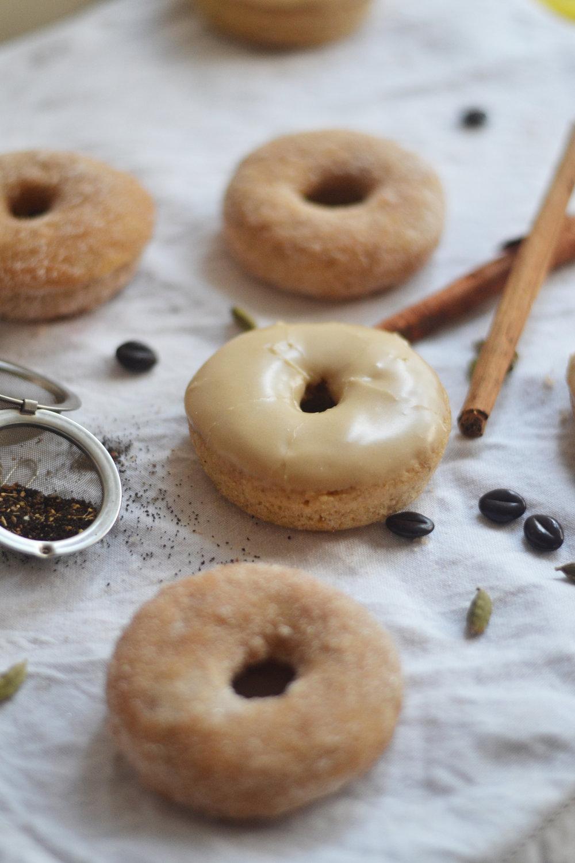 donut11.jpg