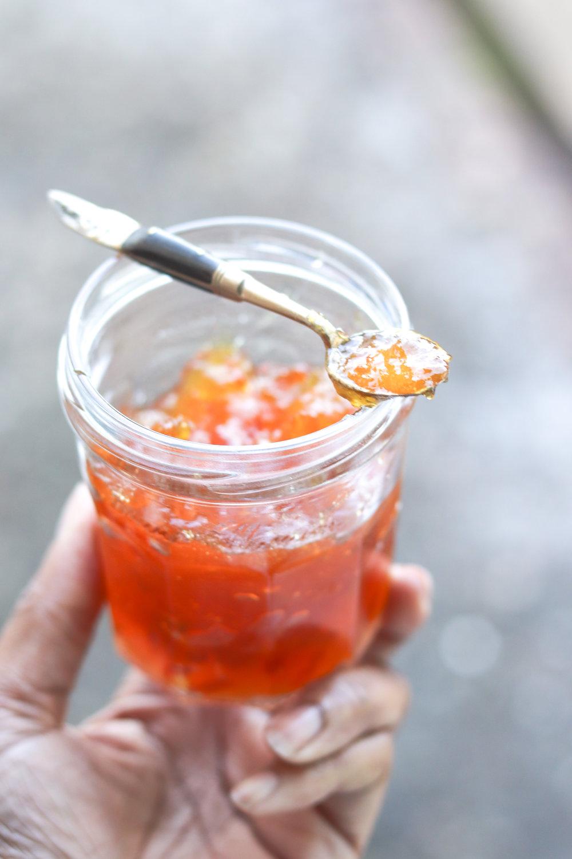 Marmalade2.jpg