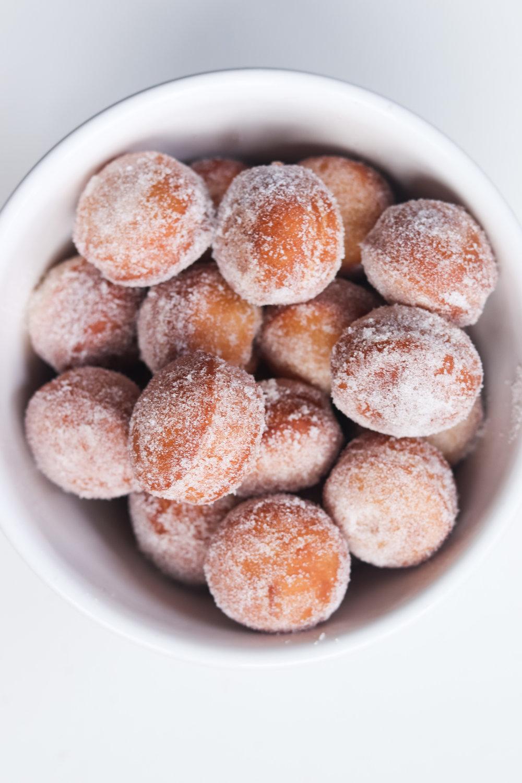 Schwartz Doughnuts-5.jpg