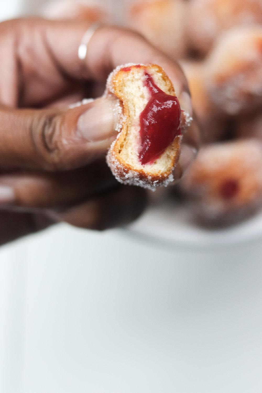 Schwartz Doughnuts-14.jpg