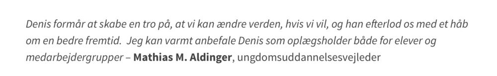 Mathias vejleder.png