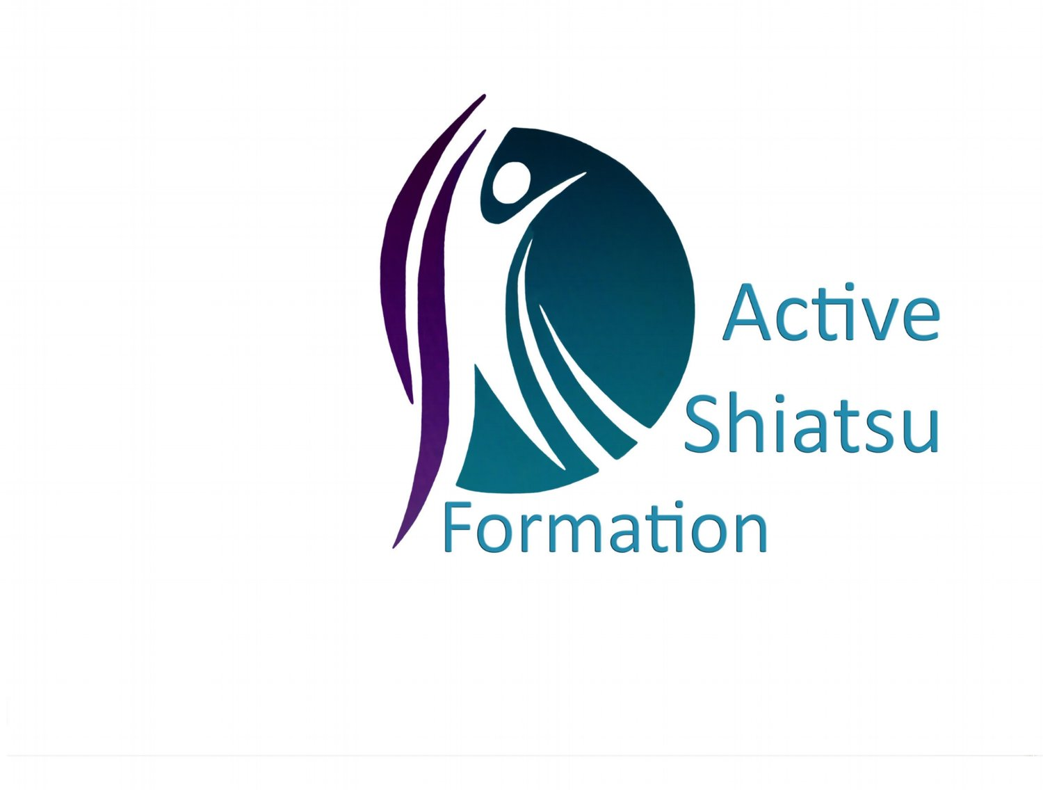 Association Active Shiatsu