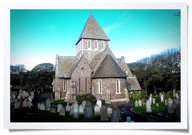 Frame - Church.jpg