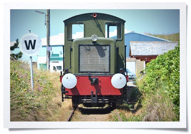 Frame - Train.jpg