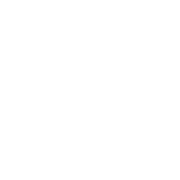 Morning Dip