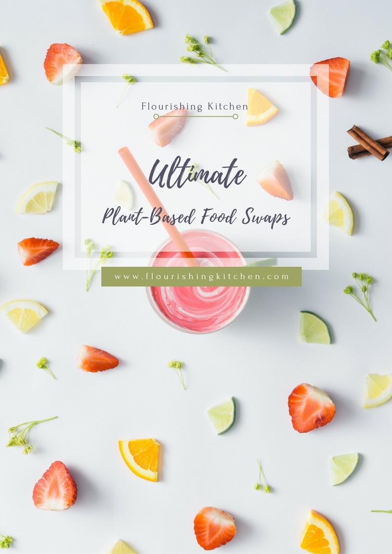 Ultimate Plant-Based Food Swaps.jpg
