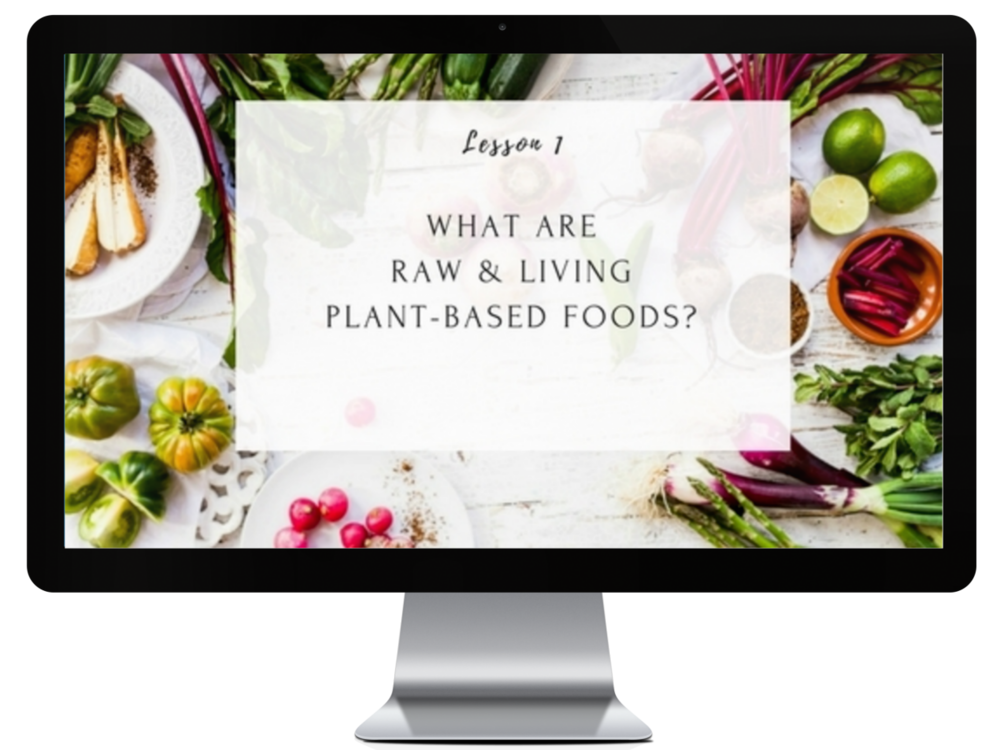 easy raw food course mockup placeit-2.png