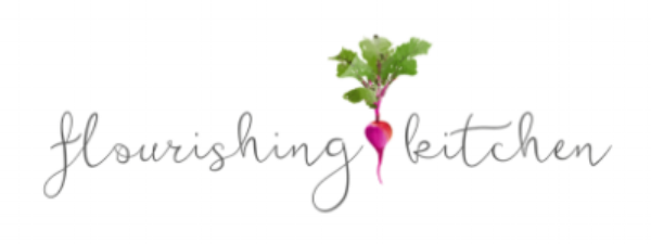 Flourishing Kitchen