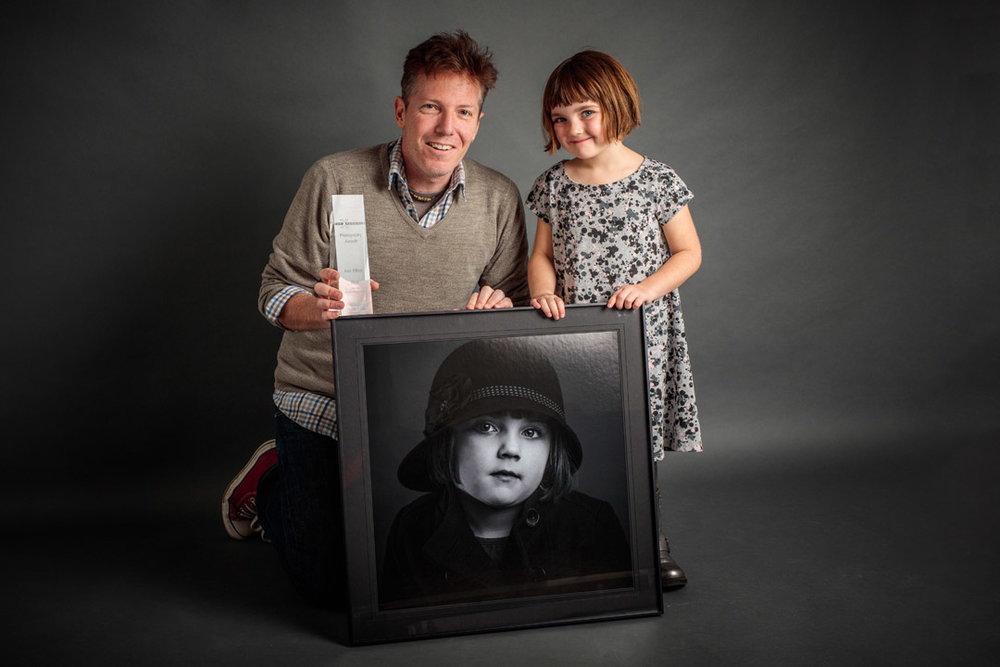portrait_photograper_bury_st_edmunds001.jpg