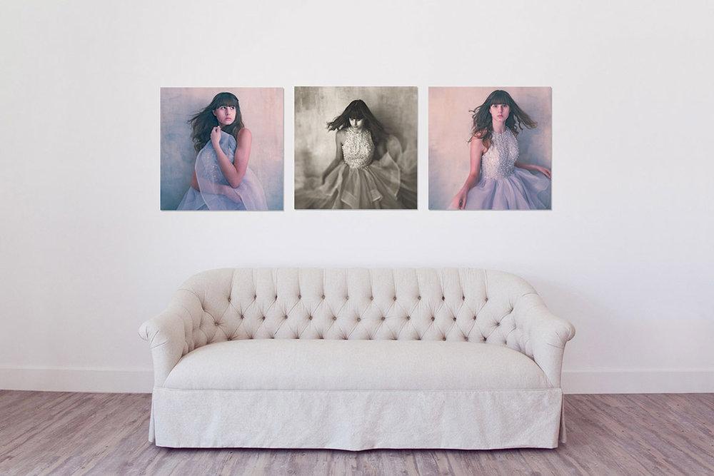 portrait_photograper_bury_st_edmunds011.jpg