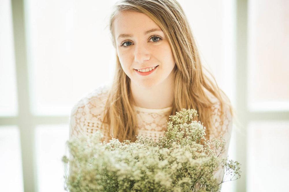 teen_portrait_photograper_bury_st_edmunds037.jpg