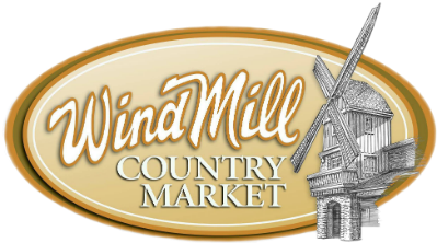 Windmill Country Market