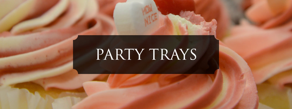 party trays banner.jpg