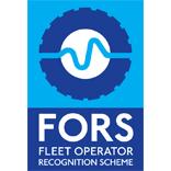 FORS-logo.jpeg