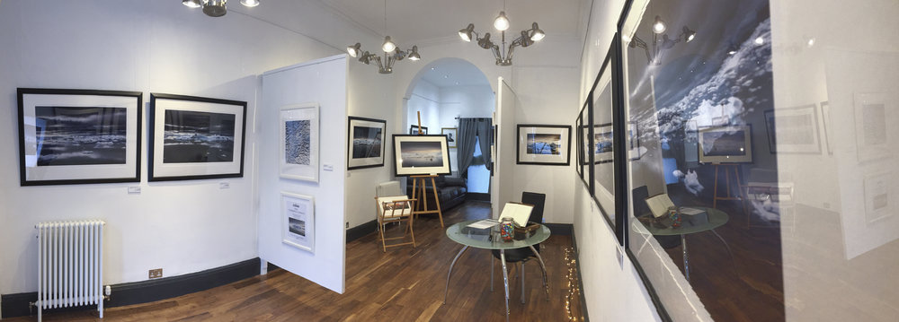 Gallery-Close-Edinburgh