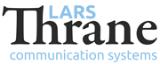 Lars Thrane communication systems