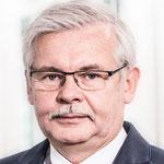 Marek Lipiec