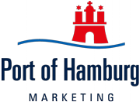 Port of Hamburg Marketing