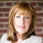Cynthia Hudson CEO & Founder HudsonAnalytix, Inc.