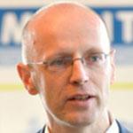 Dr. Torsten Büssow