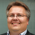 Holger Ritter