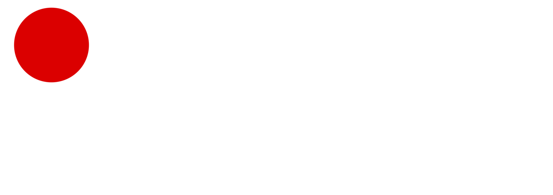 Naperville Bags Custom Cornhole