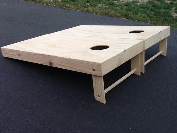 rawwoodboards.jpg