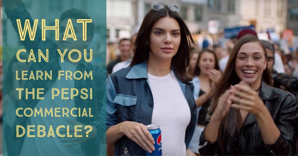 Kendall-Jenner-Pepsi-ad-1491400257-640x482.jpg