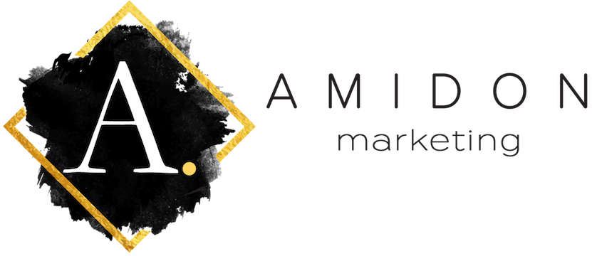 Amidon Marketing