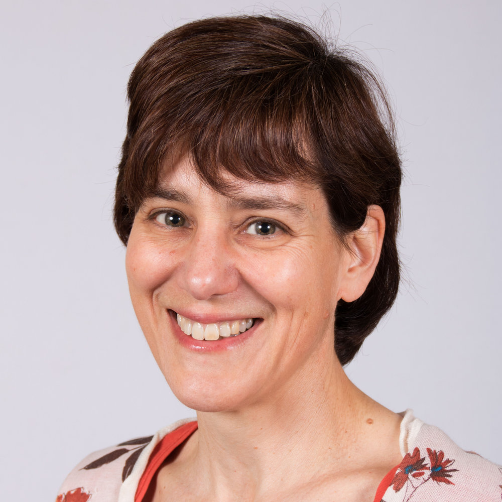 Sarah Withers