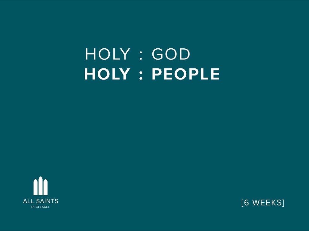 SRM 2017.10 Holy God Holy People.jpg