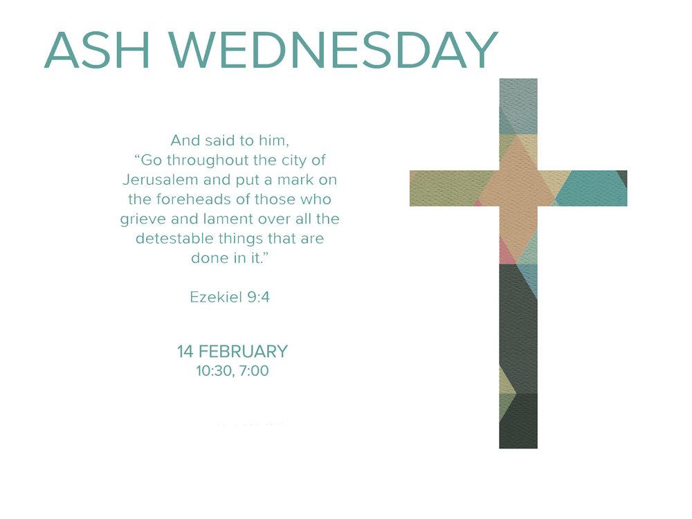 Ash Wednesday 40-30.jpg