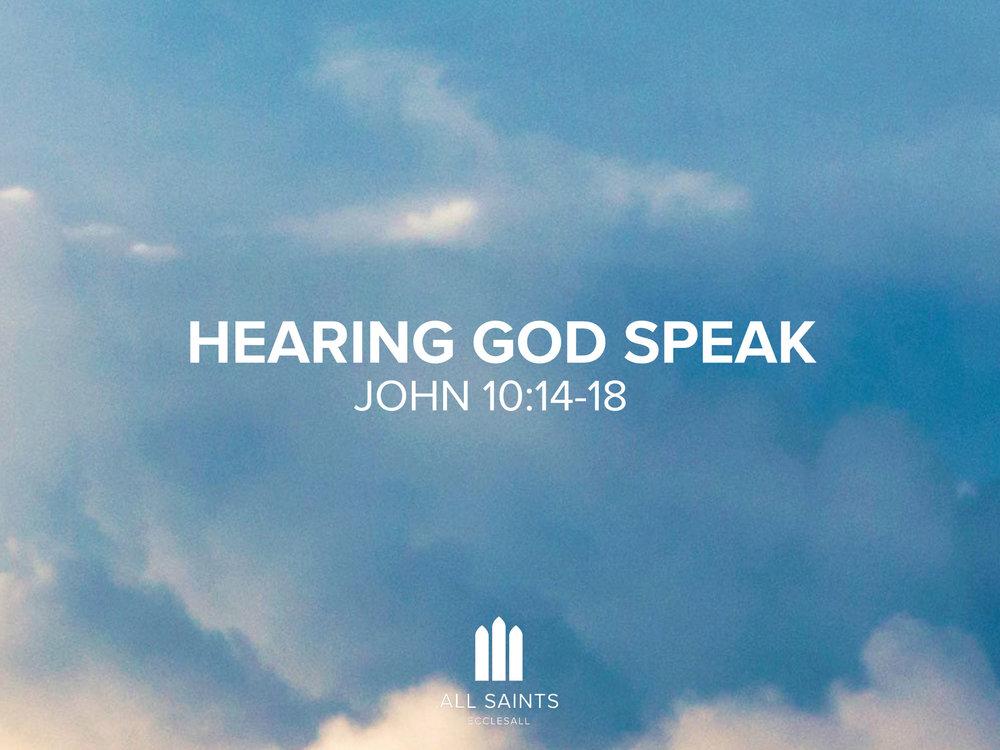 7.God Speak.jpg