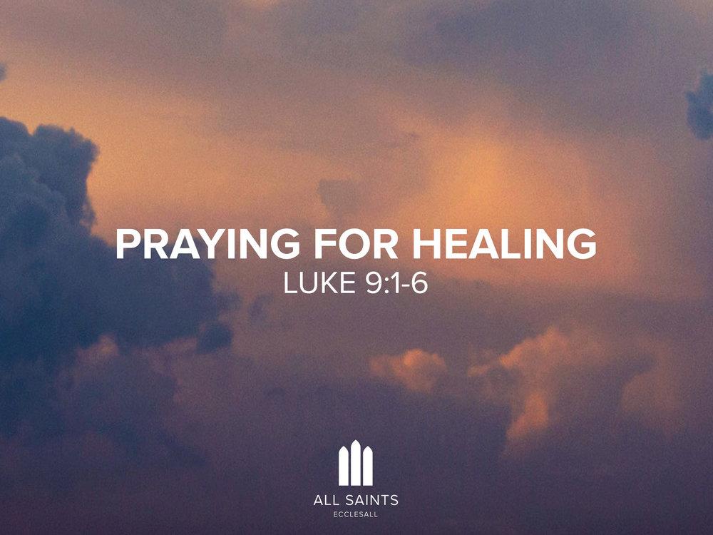 8.Healing.jpg