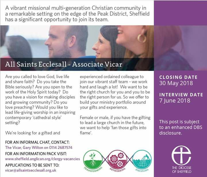 Associate Vicar Advert.jpg